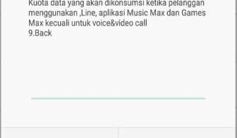 apa itu kuota youthmax telkomsel