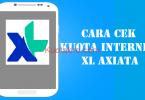 xl.co.id