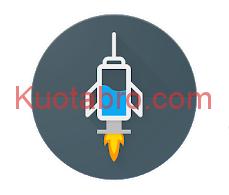 aplikasi injektor