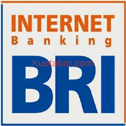e banking bri