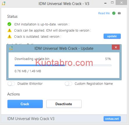 √ 4 Cara Download di IndoXXI via Android dan PC - 100