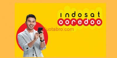 3 Jenis Paket Nelpon Indosat Murah + Cara Daftarnya 2020