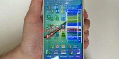 Cara Screenshot Samsung untuk Semua Tipe Lengkap