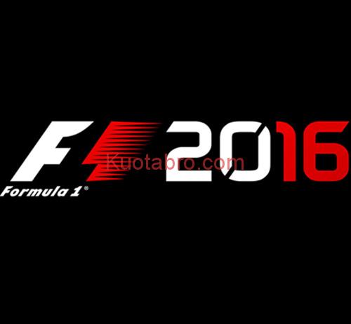 35 Game PC Terbaik Sepanjang Masa, Online dan Offline - F1 2016