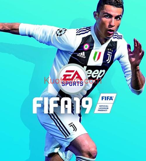 35 Game PC Terbaik Sepanjang Masa, Online dan Offline - FIFA 19