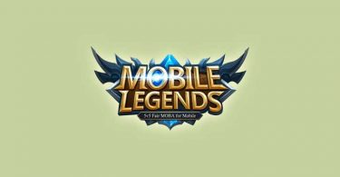 Hero Mobile Legend Terbaik
