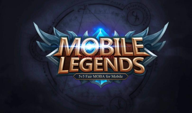 920 Koleksi Gambar Hero Mobile Legend Lengkap Gratis