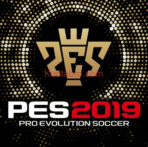 35 Game PC Terbaik Sepanjang Masa, Online dan Offline - Pra Evolution Soccer 2019