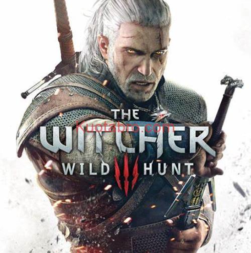 35 Game PC Terbaik Sepanjang Masa, Online dan Offline - The Witcher III Wild Hunt