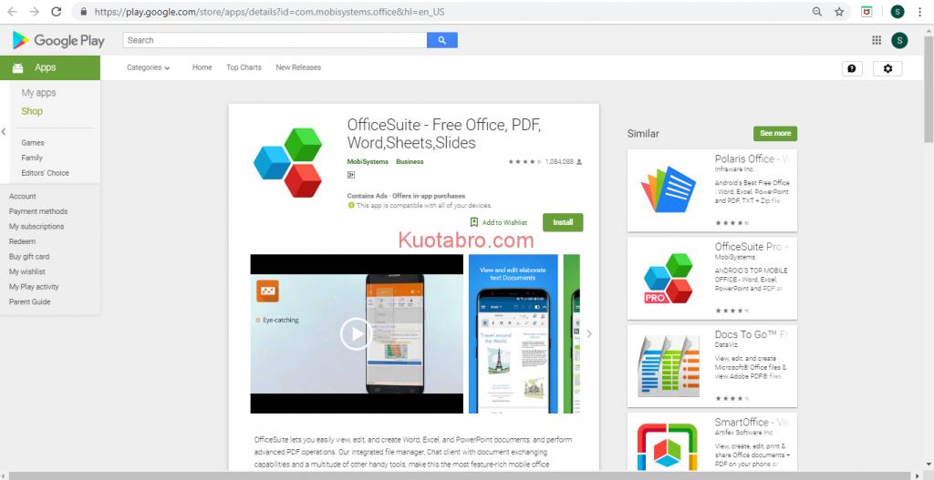 √10 Cara Mengubah PDF ke JPG secara Online & Offline dengan