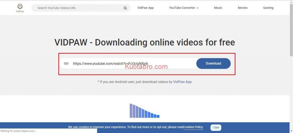√ 5 Cara Download Video di Youtube Lewat Laptop - TANPA
