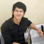 √ 3 Cara Memindahkan Akun Gojek Driver/ Penumpang ke HP Lain