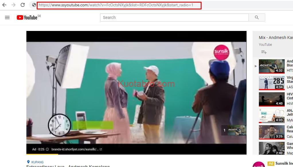 √ 3 Cara Download Video Youtube di Browser, Nggak Sampai 5
