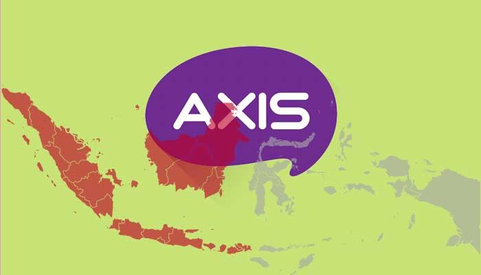 Apa Itu Kuota Lokal AXIS