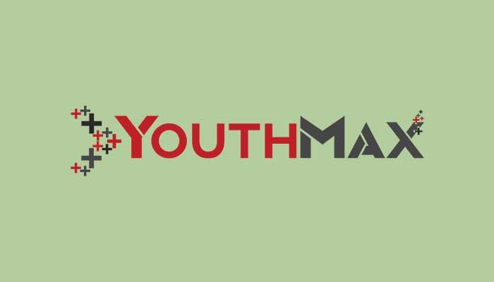 Bug Host Kuota Youthmax Telkomsel