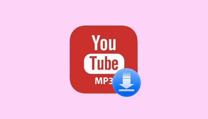 Cara Download Lagu Dari YouTube di HP Pakai Aplikasi