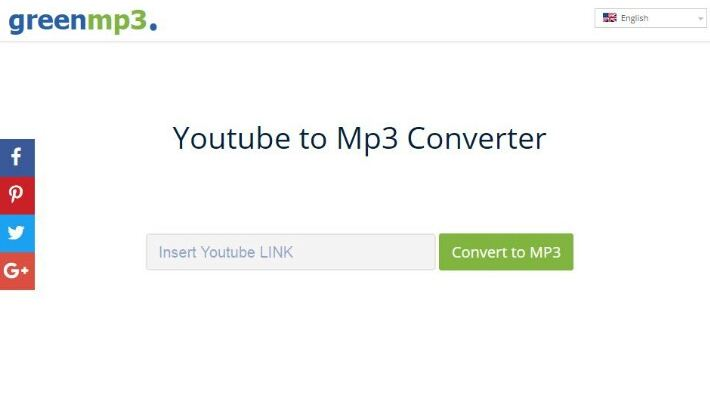 Cara Download Lagu dari Youtube Menggunakan Greenmp3