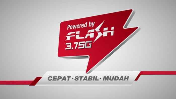 Cara Mendapatkan Kuota Gratis Telkomsel Flash