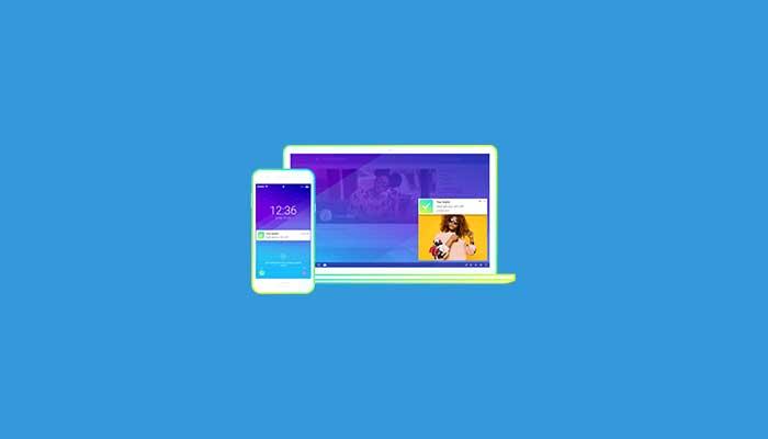 Cara Menghilangkan Iklan di Notification Android