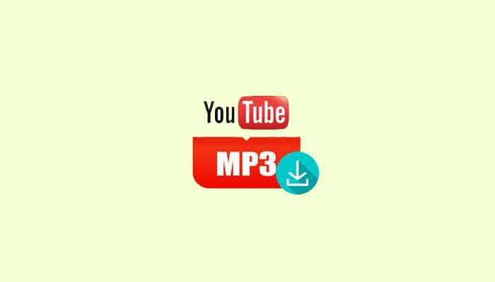 Cara Youtube Download Lagu MP3 Gratis via PC/ Android