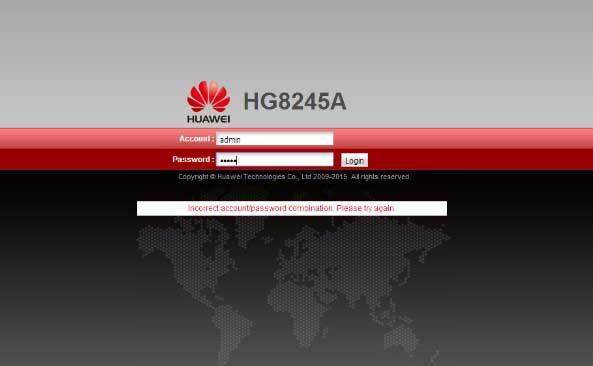 Cek Nomor Internet IndiHome via Website