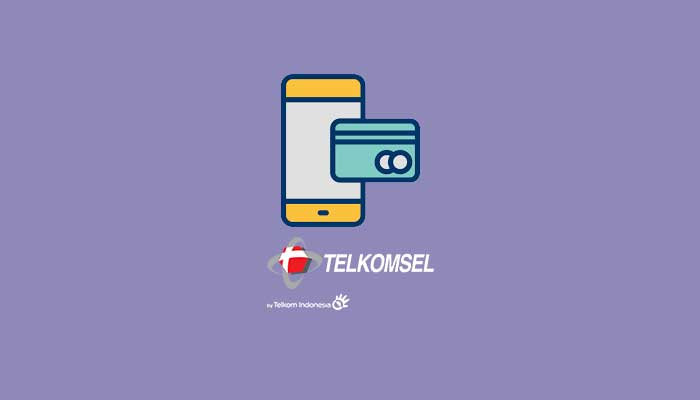 Kuota Gratis Telkomsel 2GB