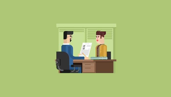 Lowongan Kerja di Kuotabro.com