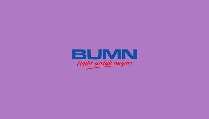 Paket Telkomsel BUMN