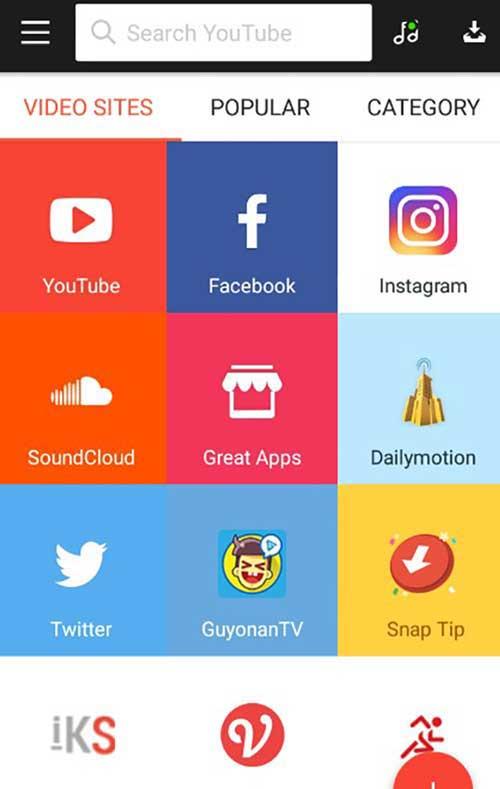 10 Cara Youtube Download Lagu Mp3 Gratis Via Pc Android 2020
