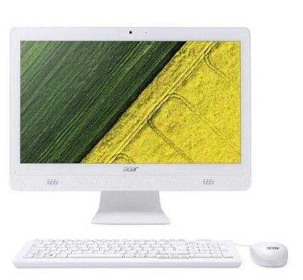 Acer Aspire AIO PC C20-720
