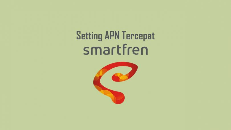 APN Smartfren