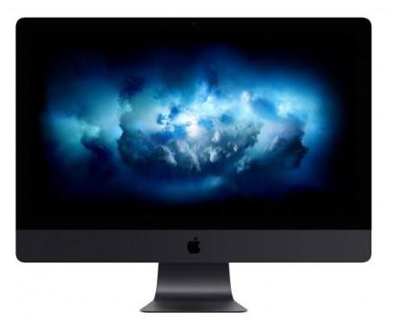APPLE iMac Pro MQ2Y2ID All in One