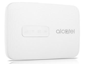 Alcatel MW40 Modem MIFI 4G LTE