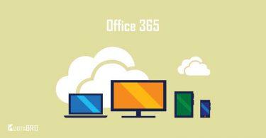 Apa Itu Office 365
