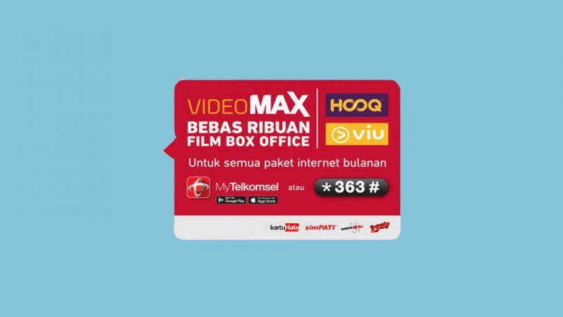 Apa Itu Videomax