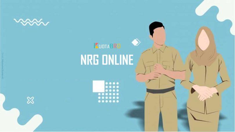 Cara Cek Nomor Registrasi Guru PNS dan Non-PNS