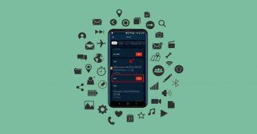 Cara Mendapatkan Kuota Gratis Telkomsel 1.5GB