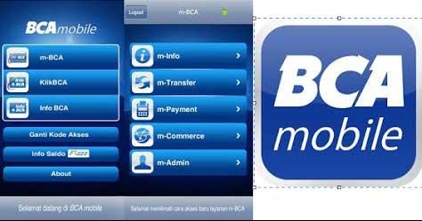 Cek Tunggakan Listrik PLN Via Aplikasi Mobile Banking