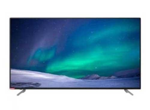 Changhong L40G5i Smart TV LED 40
