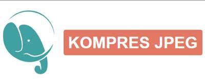 Kompress JPG dengan Compressjpeg.com