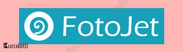Fotojet
