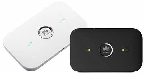 Huawei E5573 Airtel 4G LTE Modem