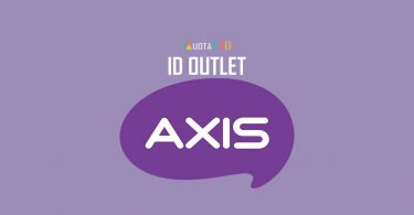 ID Outlet Axis