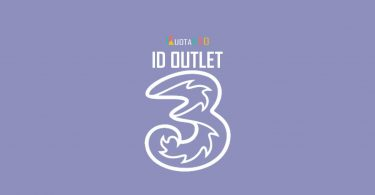 ID Outlet Tri