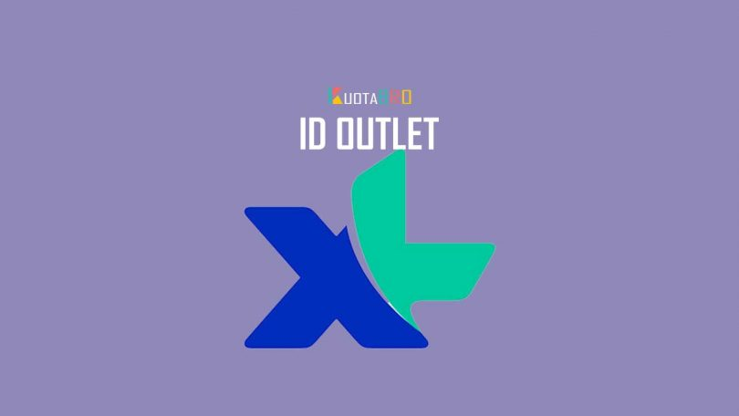 ID Outlet XL