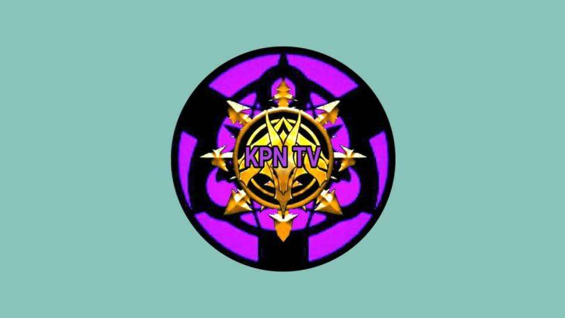 KPN TV