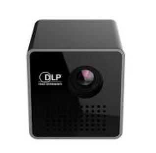 Mikro Proyektor UNIC P1 DLP