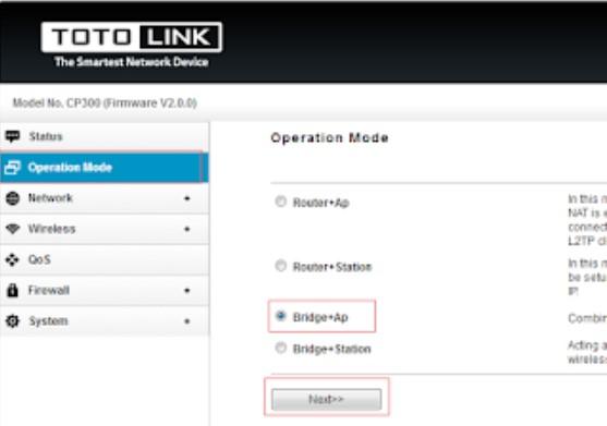 √ Apa Itu Totolink CP300 & Cara Settingnya Sebagai Access Point