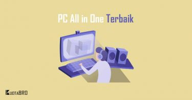PC All in One Terbaik
