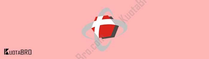 Paket Internet 24 Jam Telkomsel